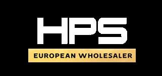 HPS – European Wholesaler